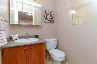 Photo 16: 106 1196 Clovelly Terr in : SE Maplewood Row/Townhouse for sale (Saanich East)  : MLS®# 872459