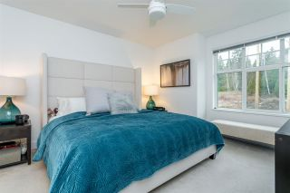 """Photo 19: 1 1221 ROCKLIN Street in Coquitlam: Burke Mountain Townhouse for sale in """"VICTORIA"""" : MLS®# R2559150"""