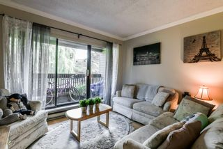"Photo 10: 139 7451 MINORU Boulevard in Richmond: Brighouse South Condo for sale in ""WOODRIDGE ESTATES"" : MLS®# R2310460"