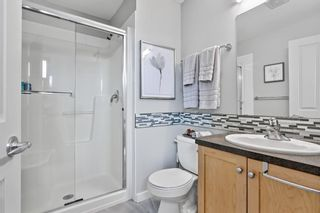 Photo 18: 321 107 Montane Road: Canmore Apartment for sale : MLS®# A1101356