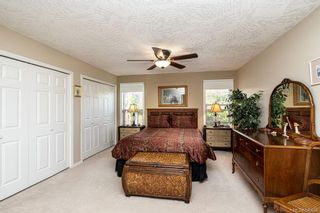 Photo 24: 14 Eagle Lane in View Royal: VR Glentana Manufactured Home for sale : MLS®# 840604