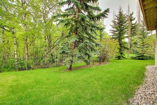 Photo 46: 12 Strathlea Place SW in Calgary: Strathcona Park Detached for sale : MLS®# A1114474
