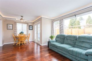 """Photo 6: 891 PINEBROOK Place in Coquitlam: Meadow Brook House for sale in """"MEADOWBROOK"""" : MLS®# R2585982"""