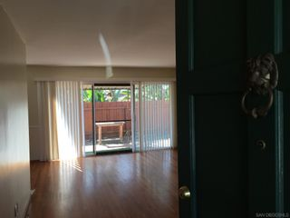 Photo 4: DEL CERRO House for rent : 3 bedrooms : 5695 Barclay Avenue in San Diego