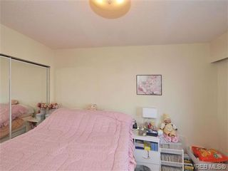 Photo 16: 206 929 Esquimalt Rd in VICTORIA: Es Old Esquimalt Condo for sale (Esquimalt)  : MLS®# 677584