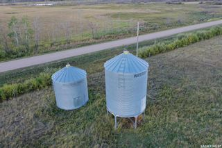 Photo 6: RM#496 Spiritwood 478 Acres in Spiritwood: Farm for sale (Spiritwood Rm No. 496)  : MLS®# SK872540