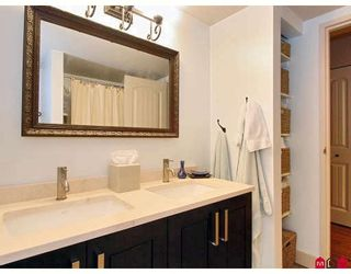 """Photo 9: 107 1544 FIR Street in White_Rock: White Rock Condo for sale in """"Juniper Arms"""" (South Surrey White Rock)  : MLS®# F2905092"""