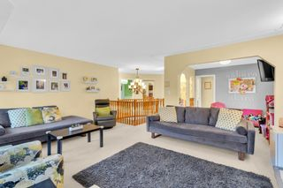 Photo 4: 2822 E 43RD Avenue in Vancouver: Killarney VE House for sale (Vancouver East)  : MLS®# R2526210