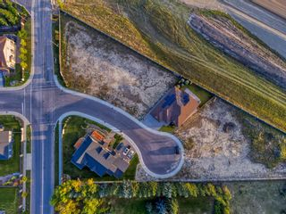 Photo 2: 15 Spring Glen View in Calgary: Springbank Hill Residential Land for sale : MLS®# A1147740