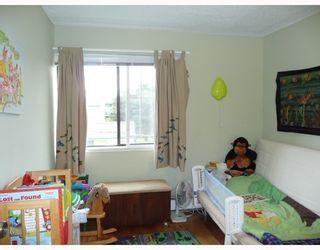 Photo 7: 305 3451 SPRINGFIELD Drive in Richmond: Steveston North Condo for sale : MLS®# V741634