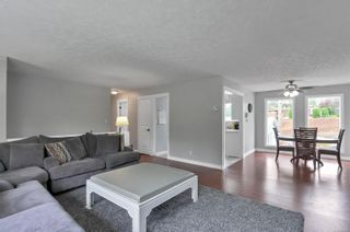 Photo 17: 123 Storrie Rd in : CR Campbell River South House for sale (Campbell River)  : MLS®# 878518