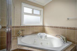 Photo 16: 12168 96A Avenue in Surrey: Cedar Hills House for sale (North Surrey)  : MLS®# R2358306