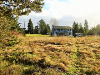 Photo 11: 2211 Ayum Rd in : Sk Saseenos House for sale (Sooke)  : MLS®# 862269