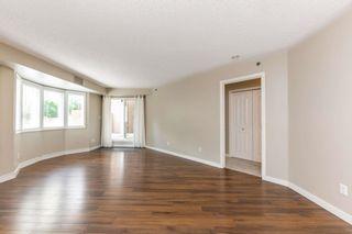 Photo 17: 104 9640 105 Street in Edmonton: Zone 12 Condo for sale : MLS®# E4248401