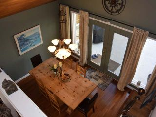 Photo 11: 956 HUNTLEIGH Crescent in : Aberdeen House for sale (Kamloops)  : MLS®# 131219