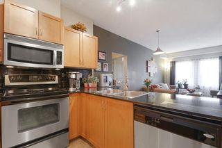 Photo 10: 5504 11811 LAKE FRASER Drive SE in Calgary: Lake Bonavista Apartment for sale : MLS®# C4299341