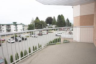 Photo 30: 207 8985 Mary Street in Chilliwack: Chilliwack W Young-Well Condo for sale
