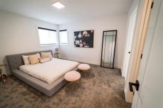 Photo 35: 4420 SUZANNA Crescent in Edmonton: Zone 53 House for sale : MLS®# E4234712