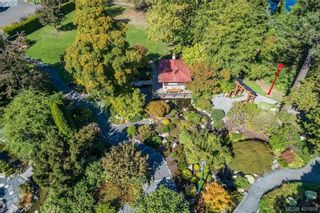 Photo 21: 1051 Tillicum Rd in VICTORIA: Es Kinsmen Park House for sale (Esquimalt)  : MLS®# 802017