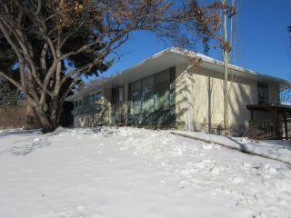 Photo 12: 30 Geneva Crescent in St. Albert: Basement Suite for rent