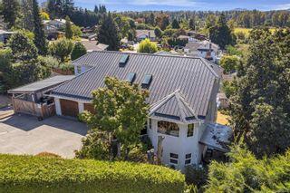 Photo 36: 2269 Murison Pl in : Du East Duncan House for sale (Duncan)  : MLS®# 885043