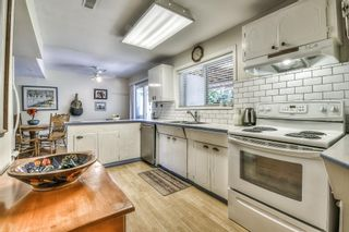 Photo 14: 7883 TEAL PLACE in Mission: Mission BC House for sale : MLS®# R2290878