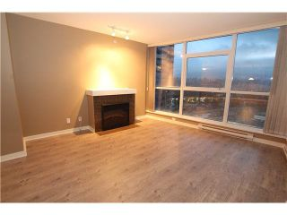 "Photo 11: 2003 5611 GORING Street in Burnaby: Central BN Condo for sale in ""LEGACY"" (Burnaby North)  : MLS®# V1091293"