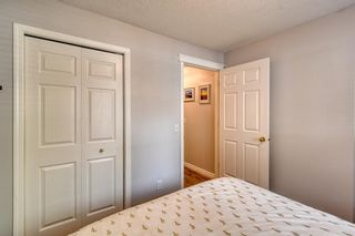 Photo 29: 102 881 15 Avenue SW in Calgary: Beltline Apartment for sale : MLS®# A1120735