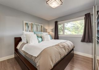 Photo 17: 33 Windermere Road SW in Calgary: Wildwood Detached for sale : MLS®# A1146094