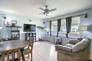 Photo 1: 12009 36 Street in Edmonton: Zone 23 House Half Duplex for sale : MLS®# E4248897
