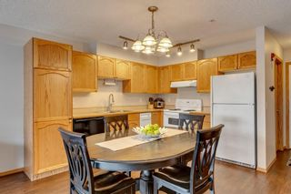 Photo 4: 109 15 Somervale View SW in Calgary: Somerset Apartment for sale : MLS®# A1086825