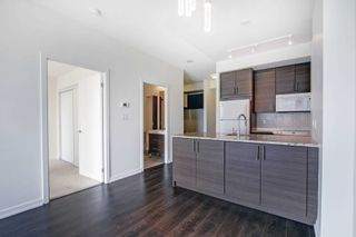Photo 14: 1305 70 Forest Manor Road in Toronto: Henry Farm Condo for lease (Toronto C15)  : MLS®# C4582032