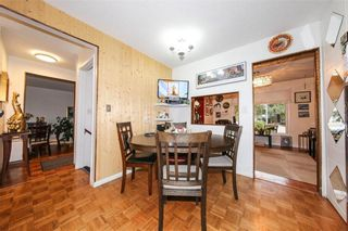 Photo 10: 271 Riel Avenue in Winnipeg: St Vital Residential for sale (2C)  : MLS®# 202102166
