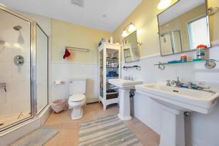 Photo 18: 2995 W 12TH Avenue in Vancouver: Kitsilano House for sale (Vancouver West)  : MLS®# R2610612