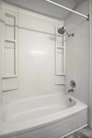 Photo 28: 7811 22 Street SE in Calgary: Ogden Semi Detached for sale : MLS®# A1134886