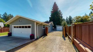 Photo 38: 5472 CARNABY Place in Sechelt: Sechelt District House for sale (Sunshine Coast)  : MLS®# R2495555