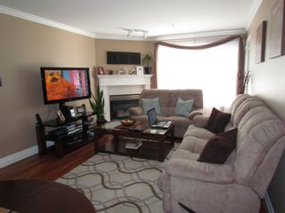 """Photo 5: #106 32075 GEORGE FERGUSON WAY in ABBOTSFORD: Condo for rent in """"ARBOUR COURT"""" (Abbotsford)"""