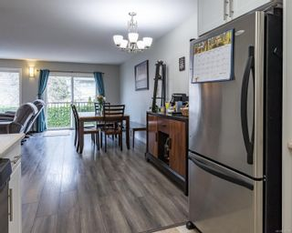 Photo 27: 104 4699 Muir Rd in : CV Courtenay East Row/Townhouse for sale (Comox Valley)  : MLS®# 870188