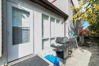 Photo 39: 32 CHUNGO Drive: Devon House for sale : MLS®# E4265731