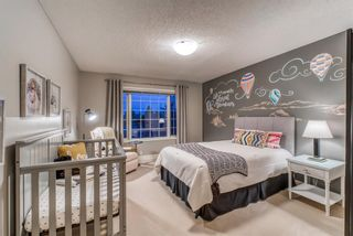 Photo 31: 68 Sunset Close SE in Calgary: Sundance Detached for sale : MLS®# A1113601