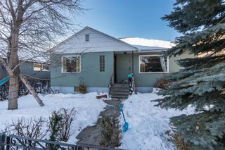 Photo 23: 425 11 Street NW in Calgary: Hillhurst Detached for sale : MLS®# A1061008