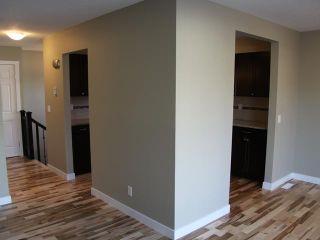 Photo 10: 3 2232 33 Avenue SW in CALGARY: Richmond Park Knobhl Townhouse for sale (Calgary)  : MLS®# C3499475