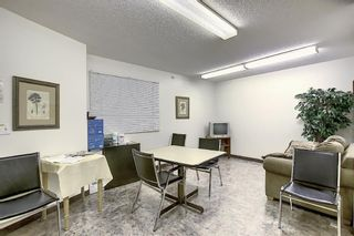 Photo 26: 3225 6818 Pinecliff Grove NE in Calgary: Pineridge Apartment for sale : MLS®# A1053438
