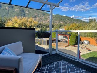 Photo 28: 314 Finlayson Street, in Sicamous: House for sale : MLS®# 10240098