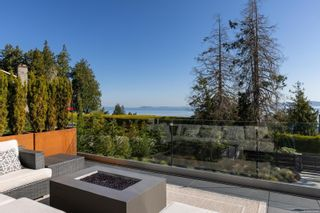 Photo 40: 4044 Hollydene Pl in : SE Arbutus House for sale (Saanich East)  : MLS®# 873482
