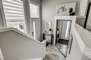 Photo 19: 31 River Rock Circle SE in Calgary: Riverbend Detached for sale : MLS®# A1089963