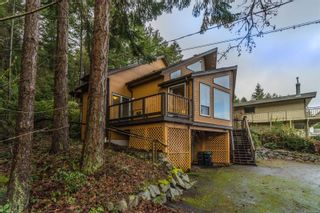 Photo 31: 2932 Dolphin Dr in : PQ Nanoose Residential for sale (Parksville/Qualicum)  : MLS®# 862849