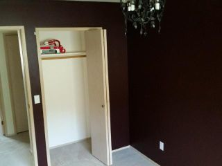 Photo 15: 49 2020 ROBSON PLACE in Kamloops: Sahali Townhouse for sale : MLS®# 162195