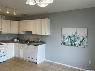 Photo 12: 6 95 115th Street East in Saskatoon: Forest Grove Residential for sale : MLS®# SK870930