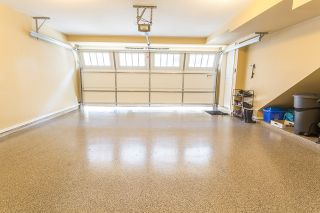 """Photo 18: 120 20738 84 Avenue in Langley: Willoughby Heights Townhouse for sale in """"YORKSON CREEK"""" : MLS®# R2099143"""